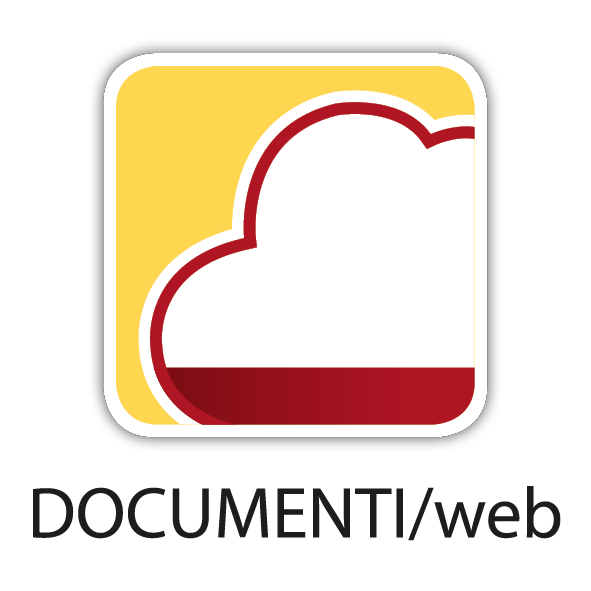 Loghi-Documenti-Web
