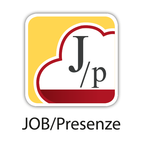 Logo-JOB-Presenze